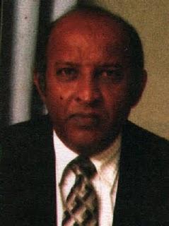 Kusumachandra Arangala