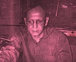 Mahinda Algama