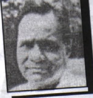 Ariyadasa Pieris