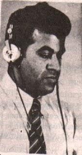 D.M.Colambage