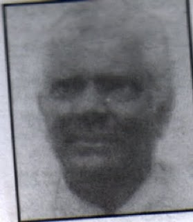Premasara Epasinha