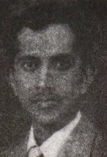 H.M.Gunasekera