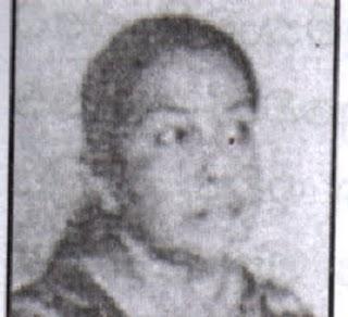 Ratna Lanka Abeywickrema
