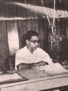 M.D.Gunapala