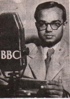M.J.Perera