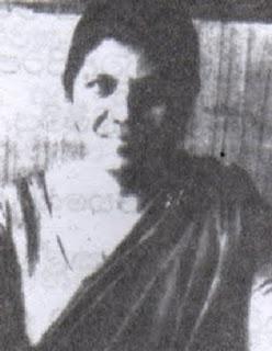 Nanda Jayamanne