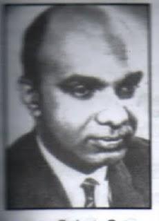 Nevil Jayaweera