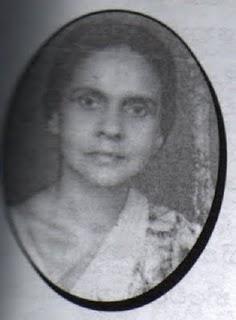 Prabha Ranatunga
